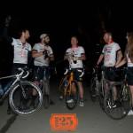 Ride25 London to Paris Cycling Holiday 207