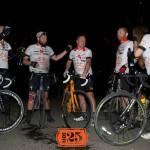 Ride25 London to Paris Cycling Holiday 208