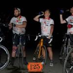 Ride25 London to Paris Cycling Holiday 209