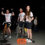 Ride25 London to Paris Cycling Holiday 210