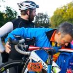 Ride25 London to Paris Cycling Holiday 21