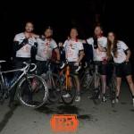 Ride25 London to Paris Cycling Holiday 211