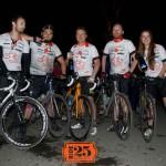 Ride25 London to Paris Cycling Holiday 212