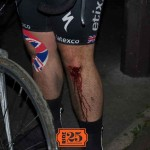 Ride25 London to Paris Cycling Holiday 213
