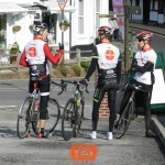 Ride25 London to Paris Cycling Holiday 214