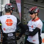 Ride25 London to Paris Cycling Holiday 215