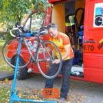 Ride25 London to Paris Cycling Holiday 217