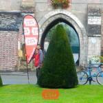Ride25 London to Paris Cycling Holiday 219