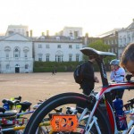 Ride25 London to Paris Cycling Holiday 22