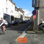 Ride25 London to Paris Cycling Holiday 226