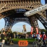 Ride25 London to Paris Cycling Holiday 227