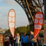 Ride25 London to Paris Cycling Holiday 228