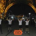Ride25 London to Paris Cycling Holiday 229