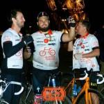 Ride25 London to Paris Cycling Holiday 230