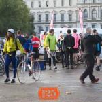 Ride25 London to Paris Cycling Holiday 23