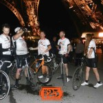 Ride25 London to Paris Cycling Holiday 231
