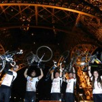 Ride25 London to Paris Cycling Holiday 232