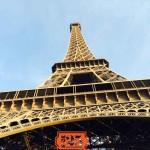 Ride25 London to Paris Cycling Holiday 233
