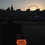 Ride25 London to Paris Cycling Holiday 234