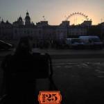 Ride25 London to Paris Cycling Holiday 235