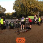 Ride25 London to Paris Cycling Holiday 236