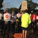 Ride25 London to Paris Cycling Holiday 237