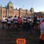 Ride25 London to Paris Cycling Holiday 238