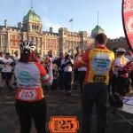 Ride25 London to Paris Cycling Holiday 239