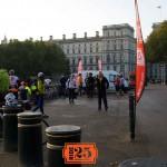 Ride25 London to Paris Cycling Holiday 24