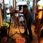 Ride25 London to Paris Cycling Holiday 245