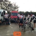 Ride25 London to Paris Cycling Holiday 246