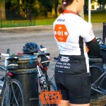 Ride25 London to Paris Cycling Holiday 25