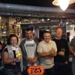 Ride25 London to Paris Cycling Holiday 251