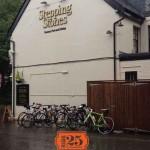 Ride25 London to Paris Cycling Holiday 256