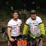 Ride25 London to Paris Cycling Holiday 257