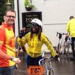 Ride25 London to Paris Cycling Holiday 258
