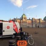 Ride25 London to Paris Cycling Holiday 261