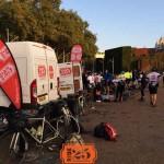 Ride25 London to Paris Cycling Holiday 262
