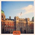 Ride25 London to Paris Cycling Holiday 263