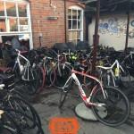 Ride25 London to Paris Cycling Holiday 264