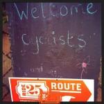 Ride25 London to Paris Cycling Holiday 265