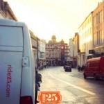 Ride25 London to Paris Cycling Holiday 270