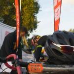 Ride25 London to Paris Cycling Holiday 27