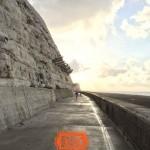 Ride25 London to Paris Cycling Holiday 272