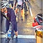 Ride25 London to Paris Cycling Holiday 273