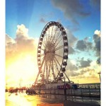 Ride25 London to Paris Cycling Holiday 274