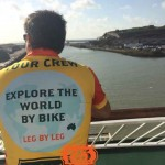 Ride25 London to Paris Cycling Holiday 278