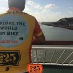 Ride25 London to Paris Cycling Holiday 279