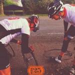 Ride25 London to Paris Cycling Holiday 283