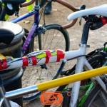 Ride25 London to Paris Cycling Holiday 30